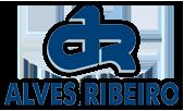 Grupo Alves Ribeiro
